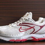 Кроссовки NIKE ZOOM RUNNING ELITE4 BOWERMAN SERIES р.42-43 original