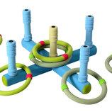 Акция Игровой набор - Кольцеброс -mt - 300грн.