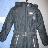 Куртка Рейма р. 128