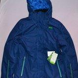 размер 50, 52 и 54 Куртка, лыжная куртка C&A Скидка