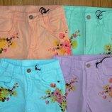 шорты Glo-Story для девочек