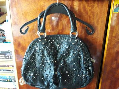 a71005109904 Роскошная кожаная сумка Tosca Blu оригинал: 1100 грн - сумки средних ...