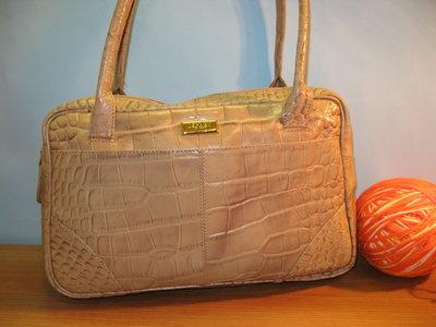 59f82fed0538 Красивая женская летняя сумка OSPREY LONDON: 590 грн - сумки средних ...