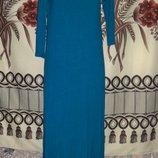 Фірмове нове плаття Style, 16-18, Великобританія.
