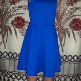 Фірмове базове плаття New look, 10, Камбоджия.