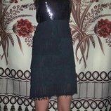 Фірмове базове плаття Suu elaiue, 10-12, Китай.