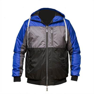 куртка - ветровка Размеры 46 48 50 52