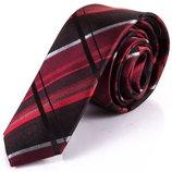 Шелковые мужские галстуки Schönau, Eterno и другие