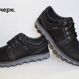 Мужские туфли Clubshoes весна