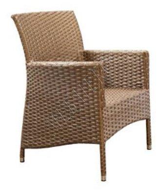 Кресло ротанг, Кресло Омега