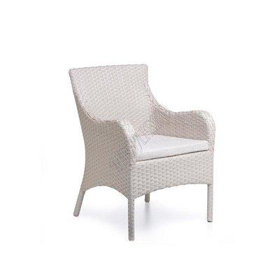 Мебель для кафе, Кресло Ротанг Тоскана