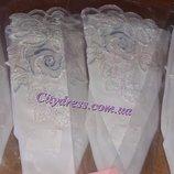 перчатки детские распродажа