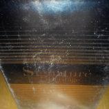 Продам туалетную воду Signature Heritage