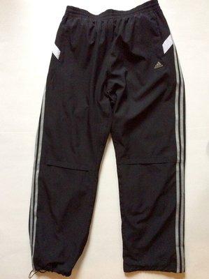 95df6dbc1780 Спортивные мужские штаны Adidas clima 365 L  300 грн - штаны в ...