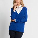 16-93 LCW Женская кофта / одежда Турция / свитер / кардиган / женская одежда / свитер