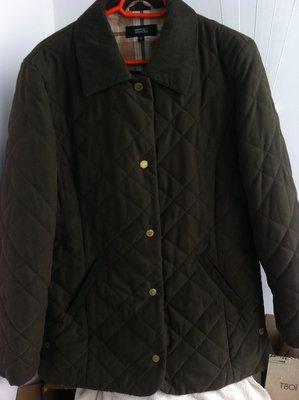 Женская куртка Marks Spencer  200 грн - демисезонная верхняя одежда ... f69c1db94885f
