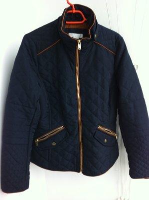 Женская куртка H M  180 грн - демисезонная верхняя одежда в Ровно ... 6281fedd6a8d2
