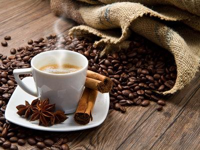 Акция кофе аналог нескафе всего 235 грн за 1кг