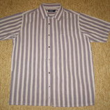 Рубашка фирмы Easy размер L