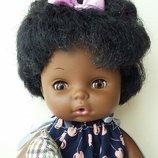 Кукла куколка пупсик Гонконг