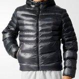 Куртка Adidas SDP JACKET AP9755 ,раз L