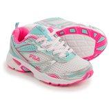 Новые легкие кроссовки Fila Royalty Running US 6, UK 5, eur 38,5. 25 cм стелька