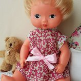 Кукла куколка Elsterwerda