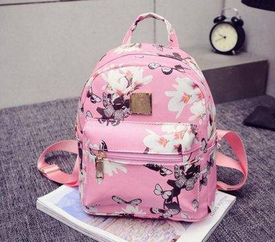 1872d9175625 рюкзак женский маленький рюкзачек Хит рюгзак сумка женская сумочка детский