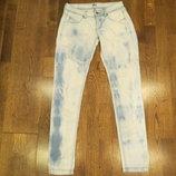 джинсы 10 р Asos новые