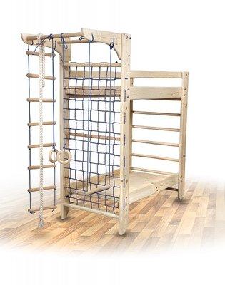 Спорт-Кровать 2