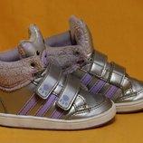 Кроссовки Adidas Размер 21