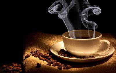 кофе весовой натуральное молотое 1кг-170грн
