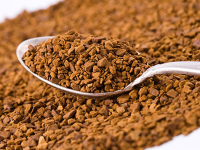 Акция Не пропустите Кофе растворимое сублимированное
