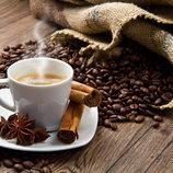 Акция Кофе аналог нескафе