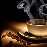 кофе весовой натуральное молотое 1кг-150грн