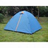 Палатка, восьми, 8, местная, туристическая, рыбацкая, кемпинговая, намет, 300х220х160см
