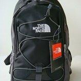 Школьный рюкзак The North Face. Распродажа