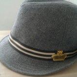 Продам шляпу.