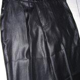 Нарядные брюки Талия 80