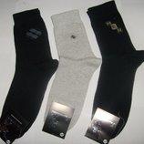 Распродажа мужских классических носков - 15 грн пара