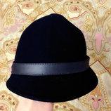жокейская шляпка