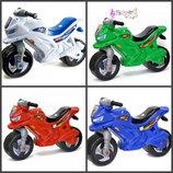 Мотоцикл Орион 501W