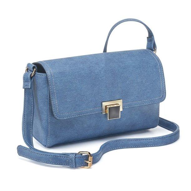 Женские сумки купить в Белгороде Купить сумку по цене