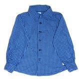 Кофта, кофточка, реглан, свитер в полоски, 92, 98, 2-3 года Отличное состояние