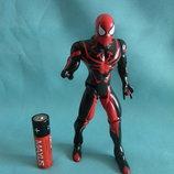 Человек паук Marvel