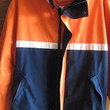 Куртка ветровка Active Sport