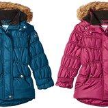 Big Chill деми куртка 5 и 6 лет