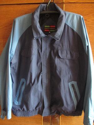 Куртка ветровка 52 размер