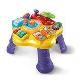 VTech Развивающий музыкальный игровой столик Magic Star Learning Table