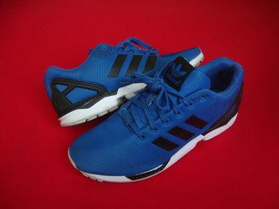 Кроссовки Adidas ZX Flux оригинал 43 размер  1153 грн - кроссовки в ... cec833aee02